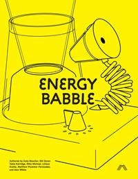 Energy Babble