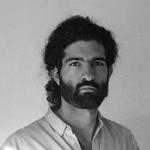 Julien McHardy