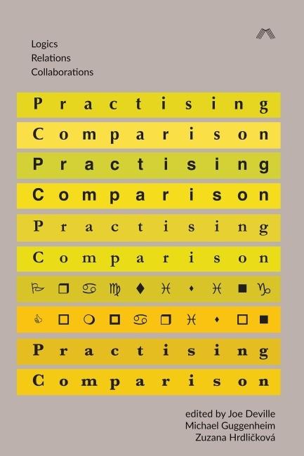 Practising Comparison
