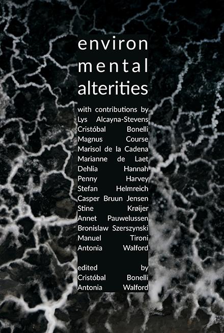 Environmental Alterities